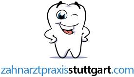 Zahnarzt Dr. Schneck